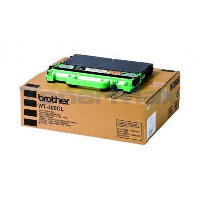 BROTHER HL-4150CDN WASTE TONER BOX